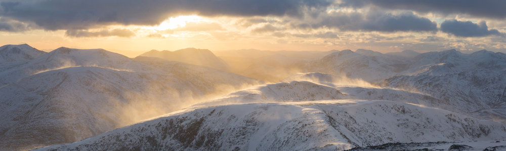 Light and snow.jpg