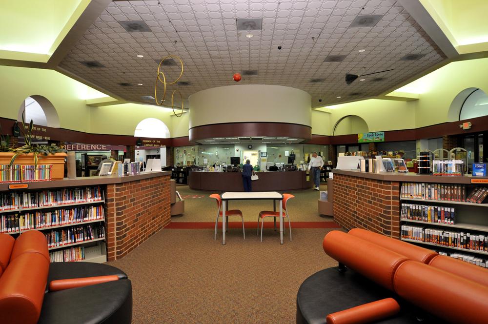 Coweta-Public-Library-Newnan-Branch-3.jpg