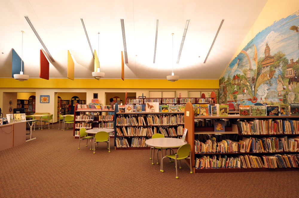 Coweta-Public-Library-Newnan-Branch-2.jpg