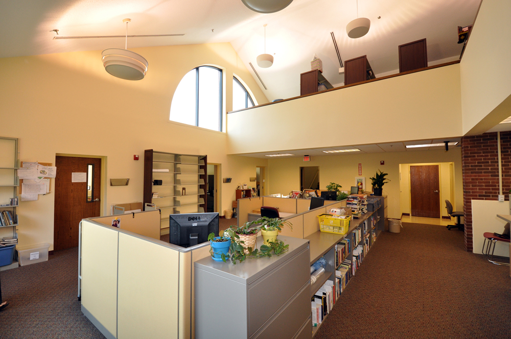 Coweta-Public-Library-Newnan-Branch-1.jpg