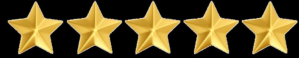 fivestars.png