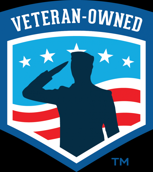 Veteran-Owned_logo_print.png