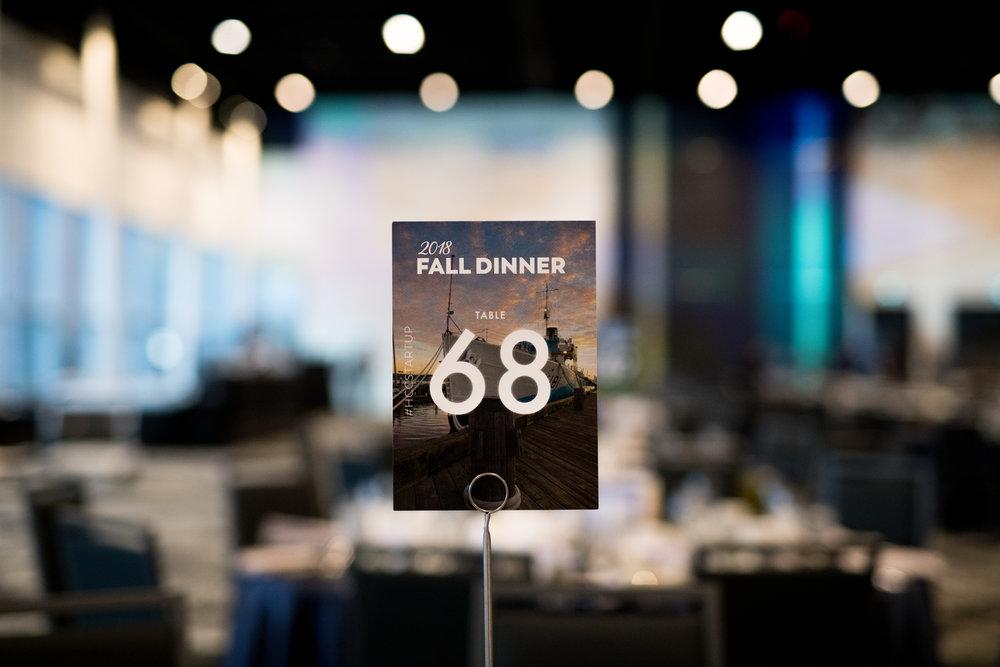 HCC Fall Dinner_-15.jpg