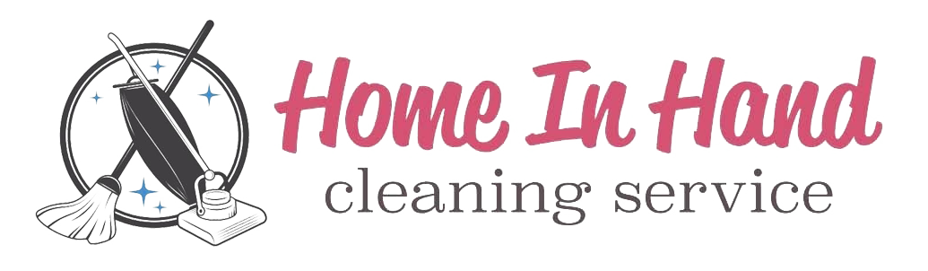 Home in Hand Cleaning Service