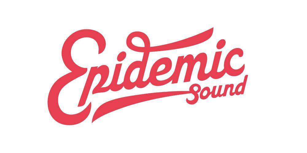 EpidemicSound.png