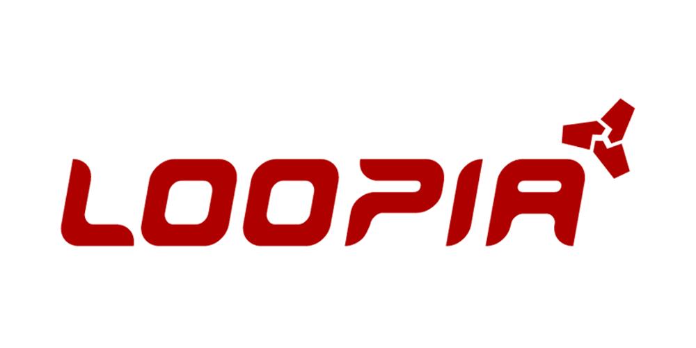 Loopia.png