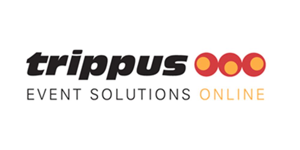 Trippus.png