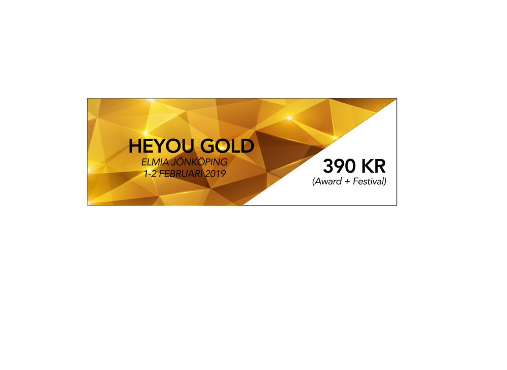 HEYOU GOLD.png