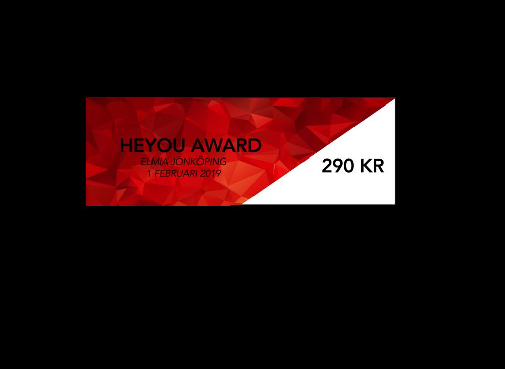 HEYOU AWARD.png