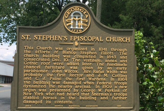 St.-Stephens-historic-sign1.jpg