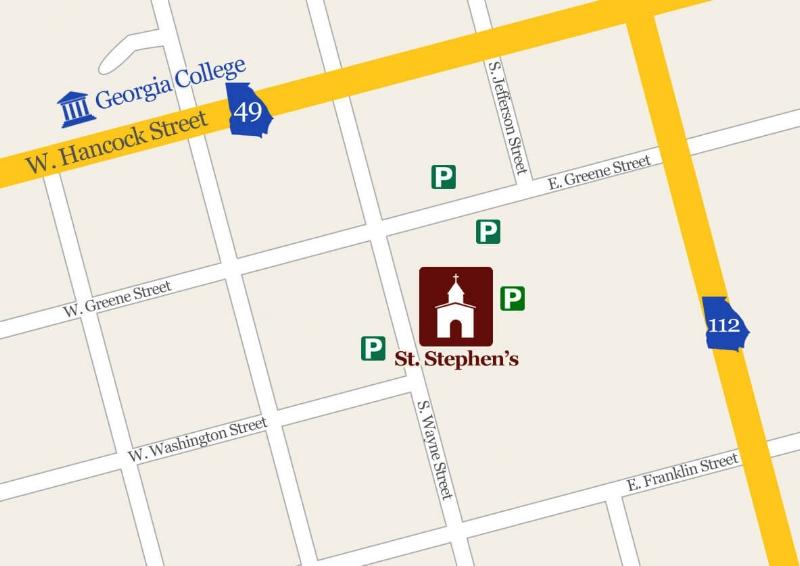 st-stephens-map.jpg
