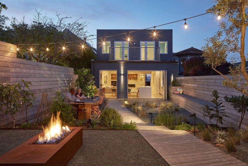 housing-design-san-francisco-backyard-yamamar-terremoto-6.0.jpg