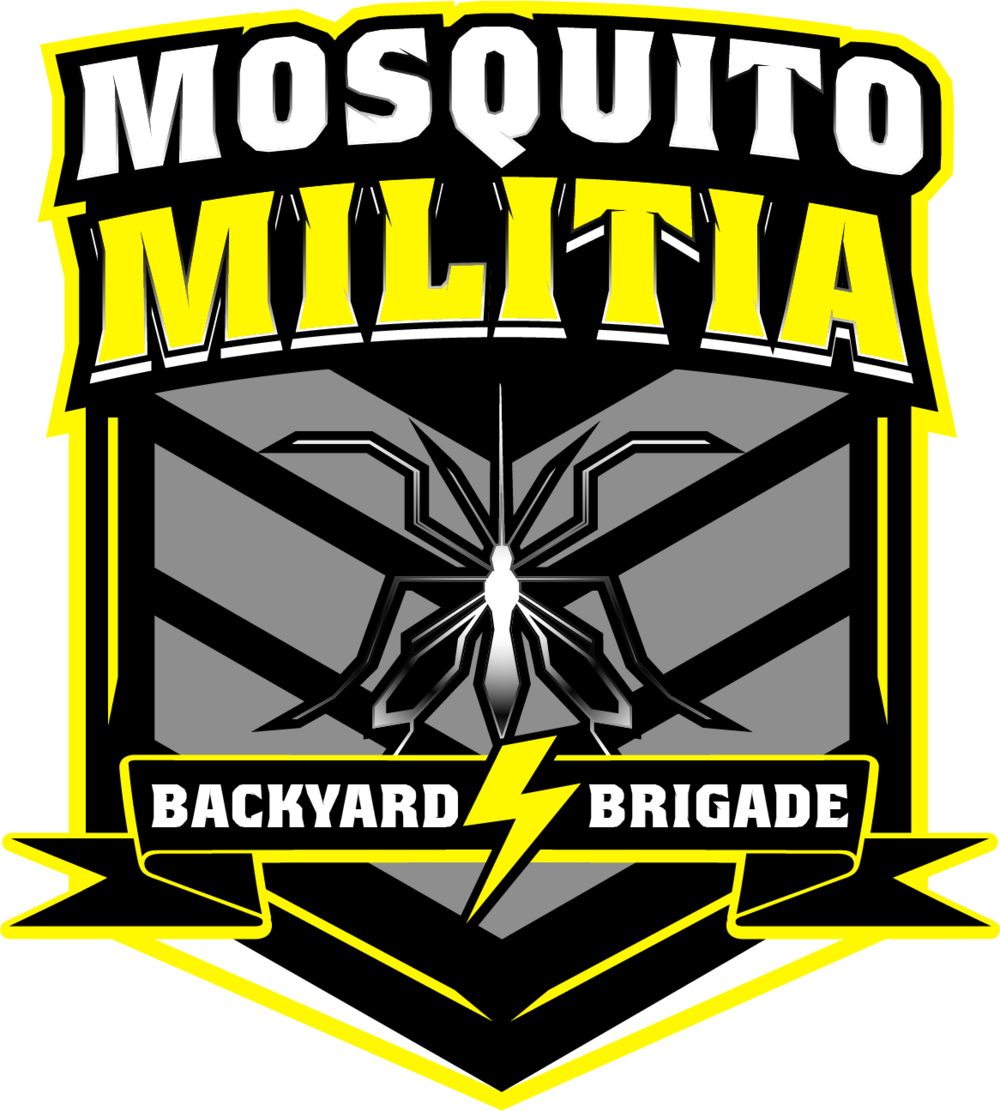 MM_Logo-1KW_-BB.png