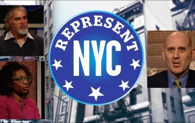 Represent NYC.jpg