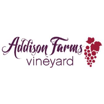 addisonfarmsvineyard-logo.png