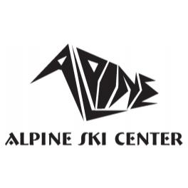 alpine-ski-center-logo.png