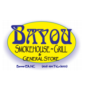 bayou-logo.png