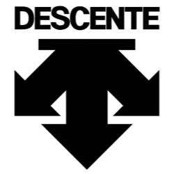 descente-logo.png