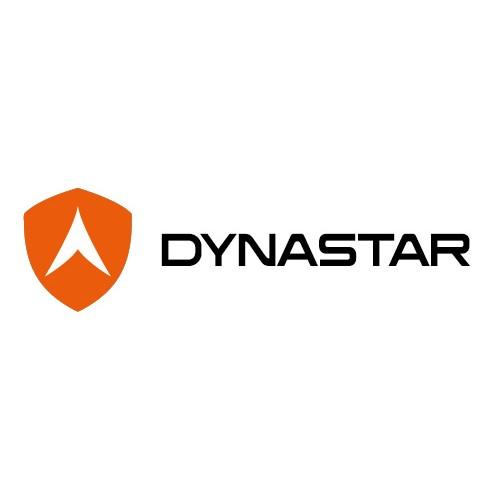logo_dyn-line-blanc.jpg