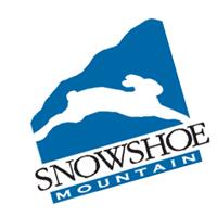 snowshoe-logo.png