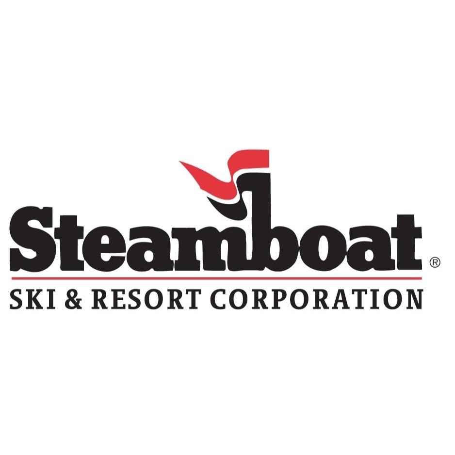 steamboat-logo.jpg