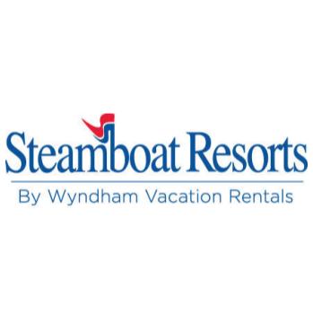 steamboat-resorts-logo.png