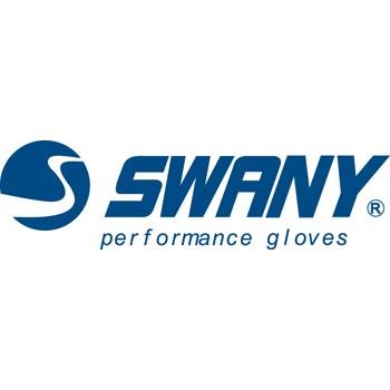 swany-logo.jpg