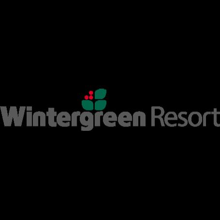 wintergreen-logo.png