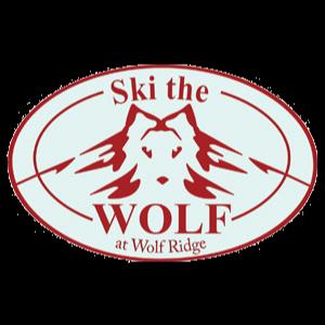 wolfridge-resort-logo.png