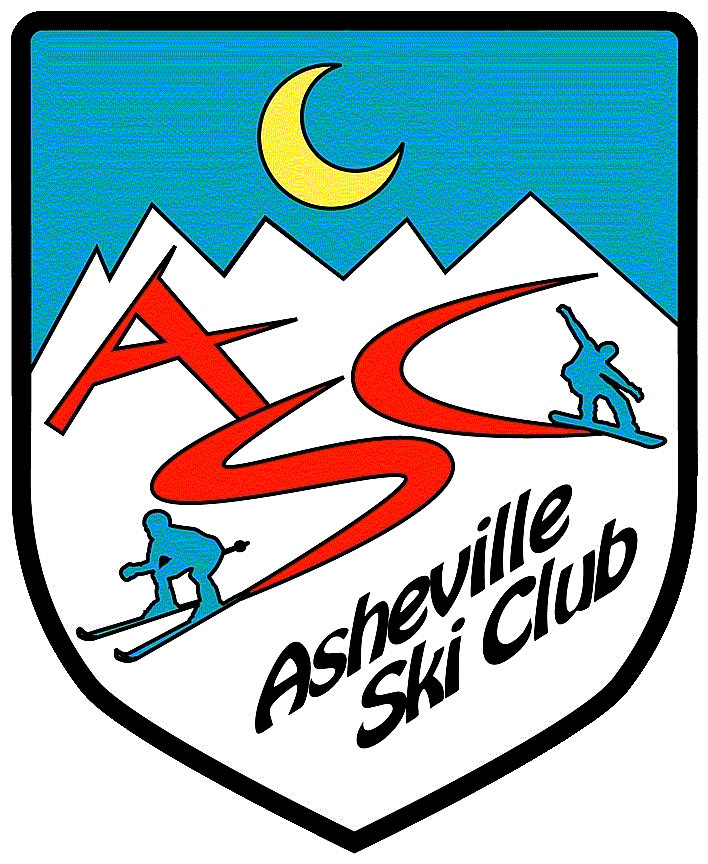 Asheville Ski Club