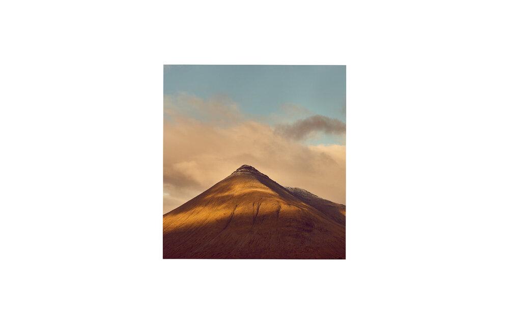 Scottish Highlands October 2018