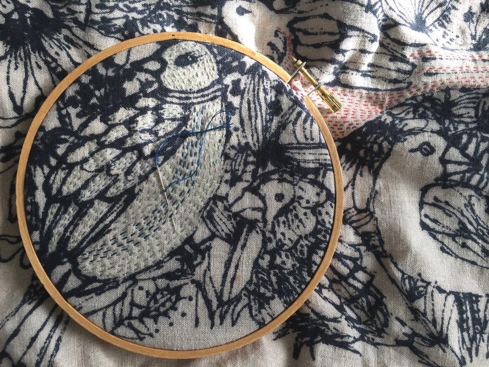 stitching birds.JPG