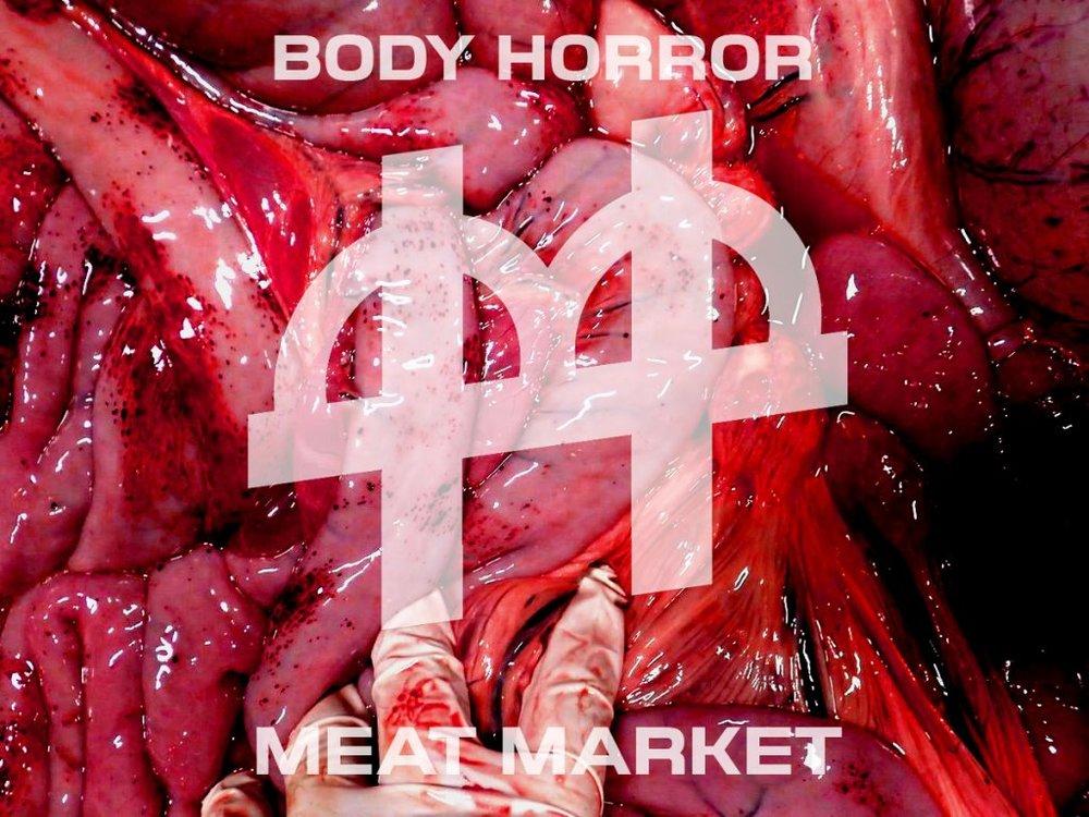 Body Horror.jpg