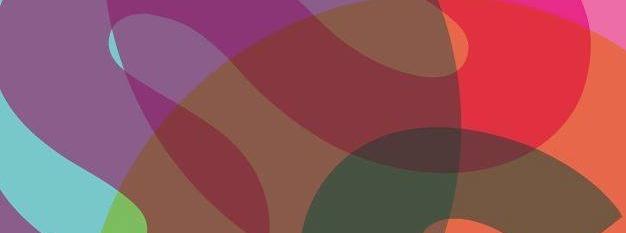 logo-e1516704437434.jpg