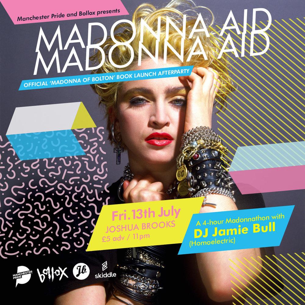 MadonnaAid_insta.jpg