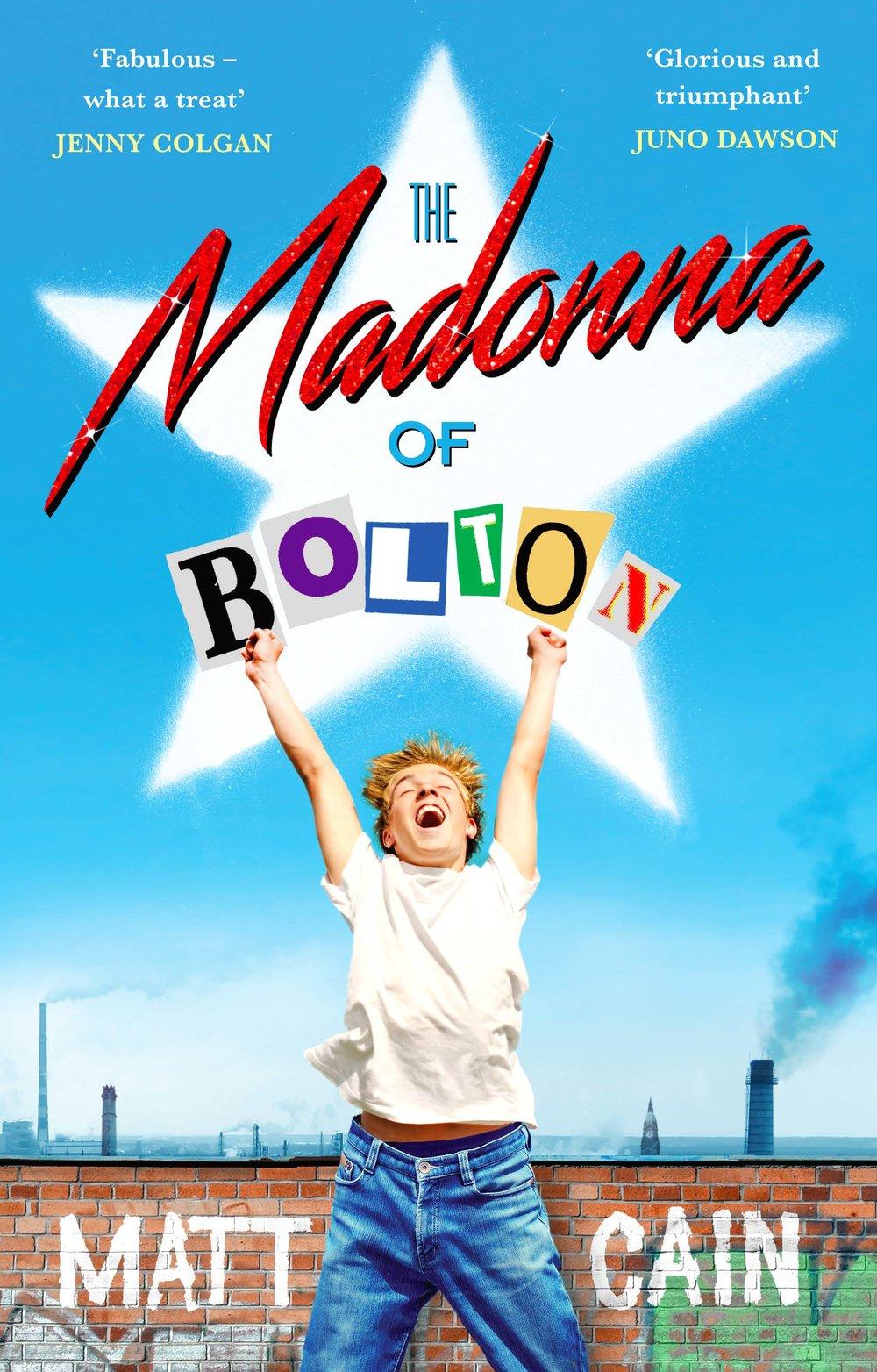 MadonnaB.jpg