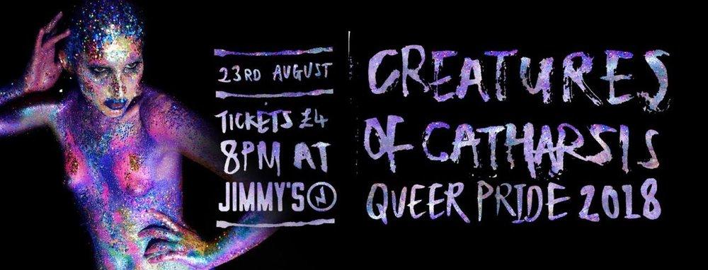 Creatures Queer.jpg