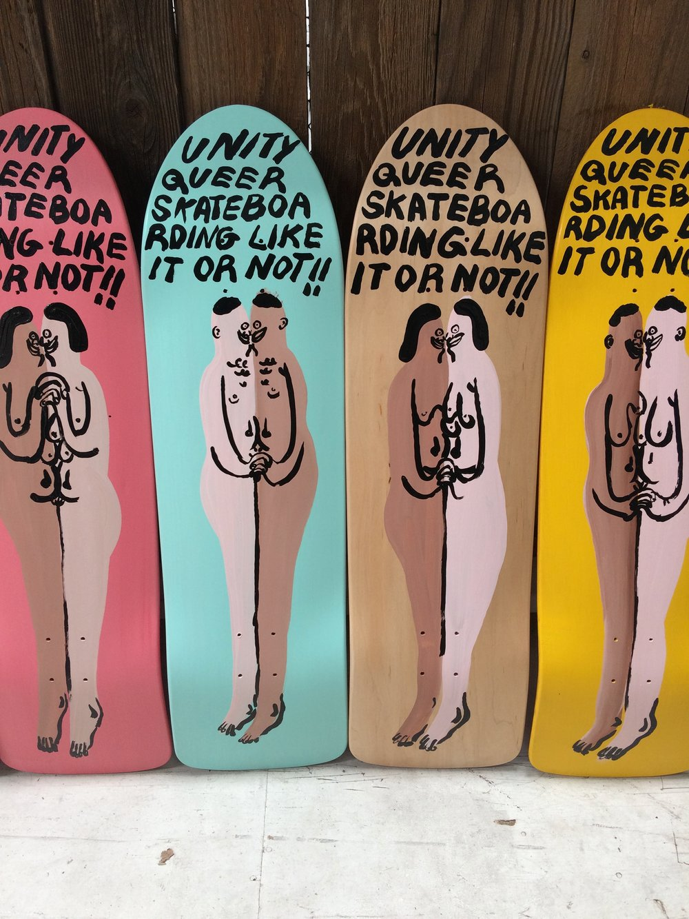 Jeffrey Cheung Skateboard Designs, image courtesy of the artist.jpg