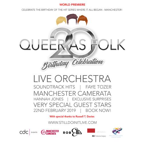 Queer-As-Folk-500x500.jpg