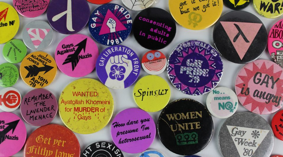 16-February-2019-OUTing-the-Past.-LGBT-badge-collection-@-Peoples-History-Museum-960x535.jpg