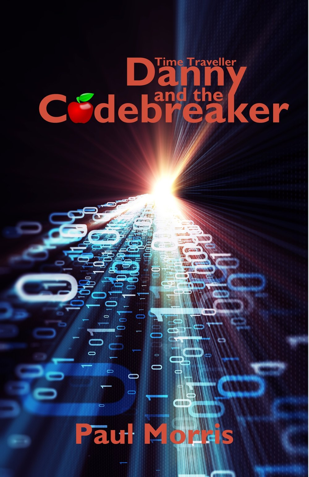 TTDannyAndTheCodebreaker_Hardback4 again.JPG