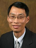 Dr-Li-website1.jpg