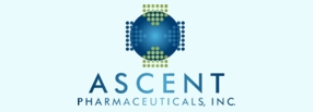 Ascent-logo-wide.jpg