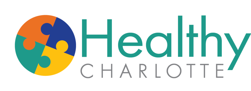 Healthy_Charlotte_logo.png