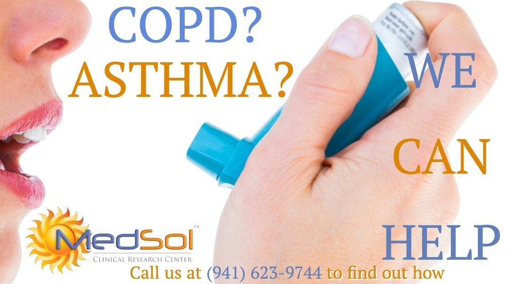 COPD (3).jpg