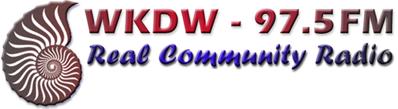 wkdw-Logo.png