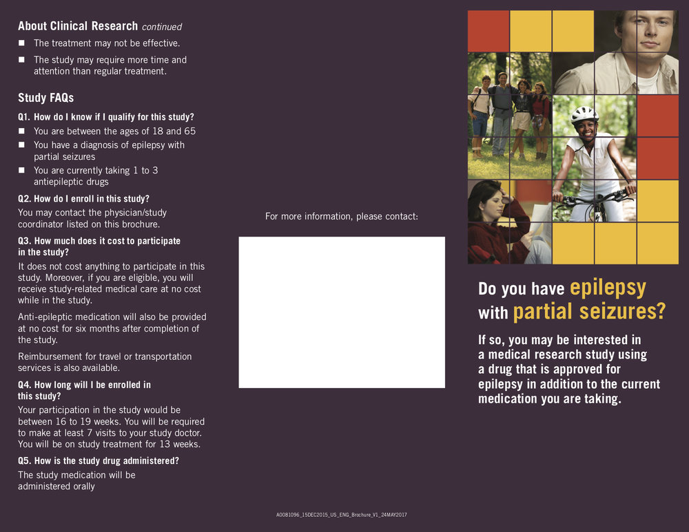 A0081096_15DEC2015_US_ENG_Brochure_V1_24MAY2017.jpg