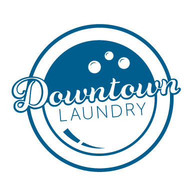 Downtown Laundry