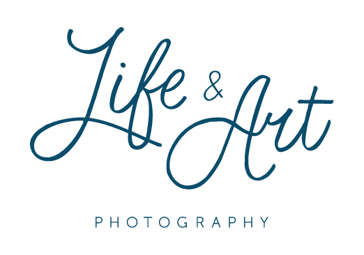 Life and Art Photography