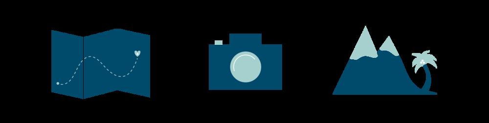 Life & Art Photography  |  Destination and Elopement Wedding Photographer